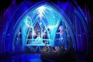 Frozen-Ever-After_Full_24368