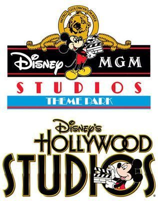 5 Things I Love About Disney's Hollywood Studios on it's 30th Anniversary