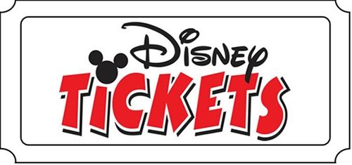 Last Chance for Florida Residents to Buy the Discover Disney Ticket
