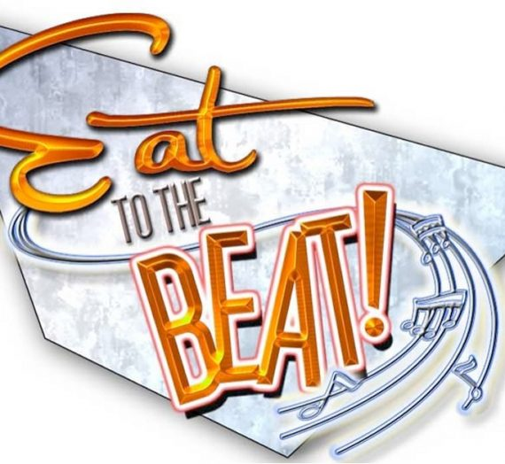 UPDATE: Epcot's Eat To The Beat Lineup 2019