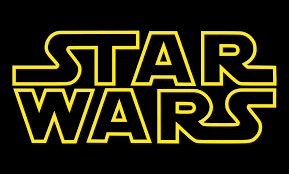 Next Star Wars Trilogy coming in 2022 from the Writers of Game Of Thrones