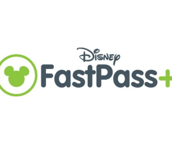 FastPass Tier Changes at Epcot