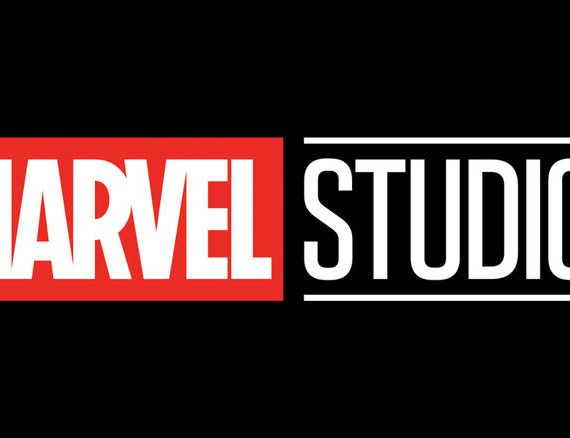 Marvel Studios Announcements from SDCC