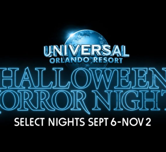 Universal Orlando Adds 1 Night to HHN