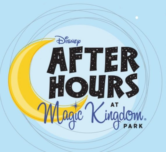 New Dates Added for Disney's After Hours Events