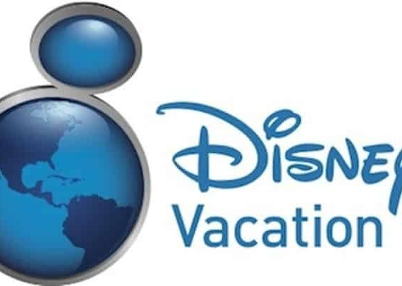 Confirmed: DVC Minimum Point Buy-In Increasing to 100 Points