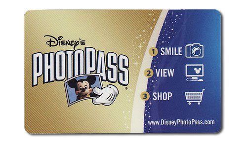 New Automated Photopass Cameras Installed Around Walt Disney World