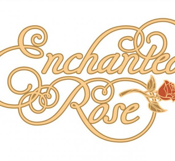 Full Menu Released for Enchanted Rose Lounge at Disney's Grand Floridian